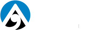 Adventure Works Management System